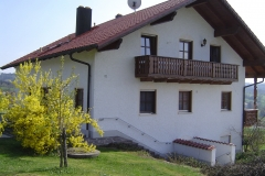w2dflweinzierl2004-45